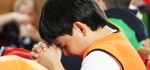 Banner_prayer