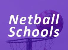 netball-schools