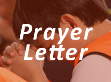 prayer-letter